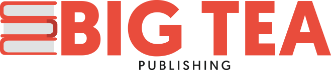big-tea-publishing-logo