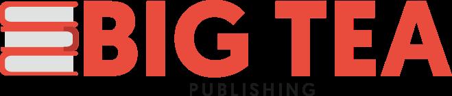 big-tea-publishing-logo