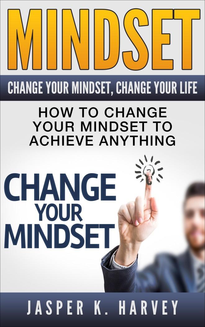 btopasna_mindset-5